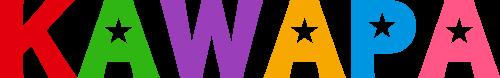 東京のまあまあ面白い社会人イベントサークル「KAWAPA」(恋活・パーティ・オフ会・街コン・カフェ会・異業種交流会・スポーツ・部活)かわぱ・カワパ